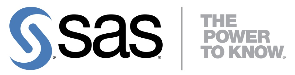 logo-SAS_transparent
