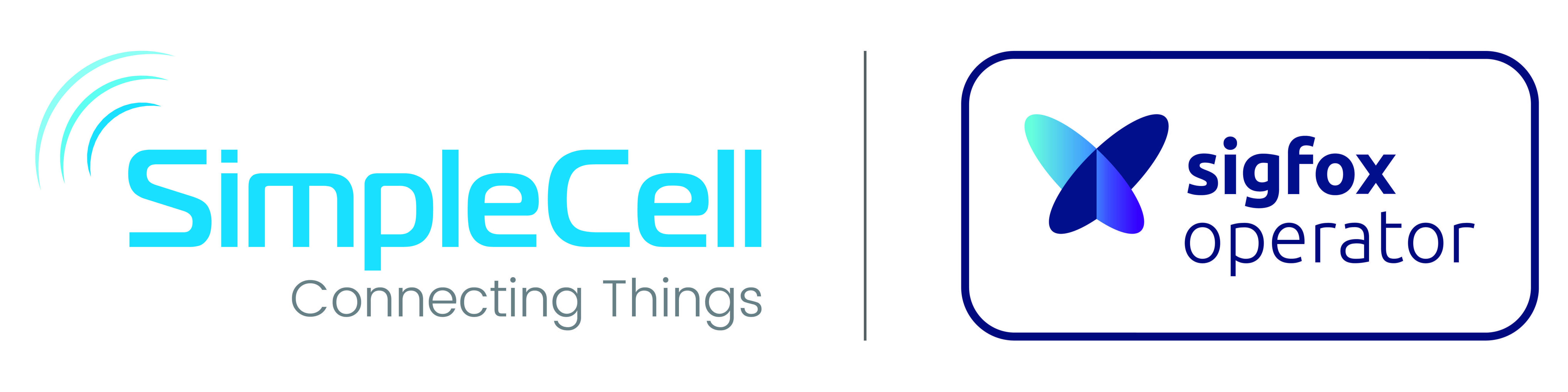 SimpleCell + Sigfox1