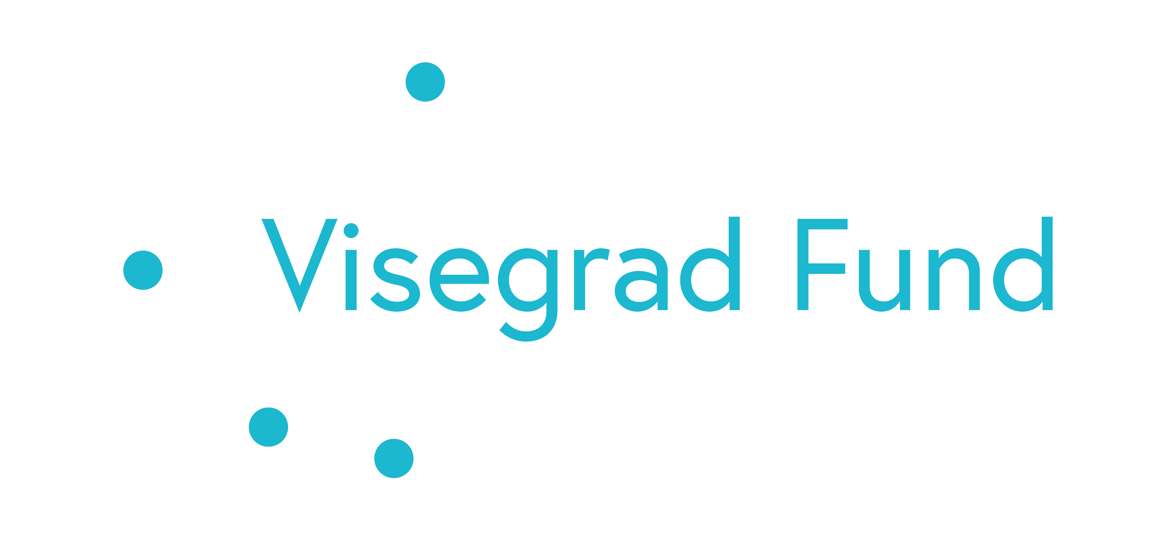 visegrad_fund_logo_blue (002)