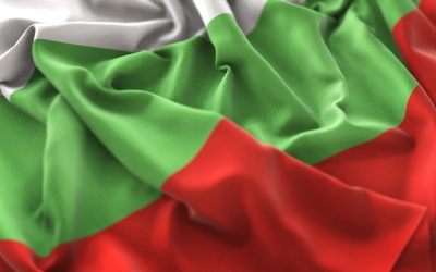A Mindset Change as One of the Bulgarian Egovernment's Challenges